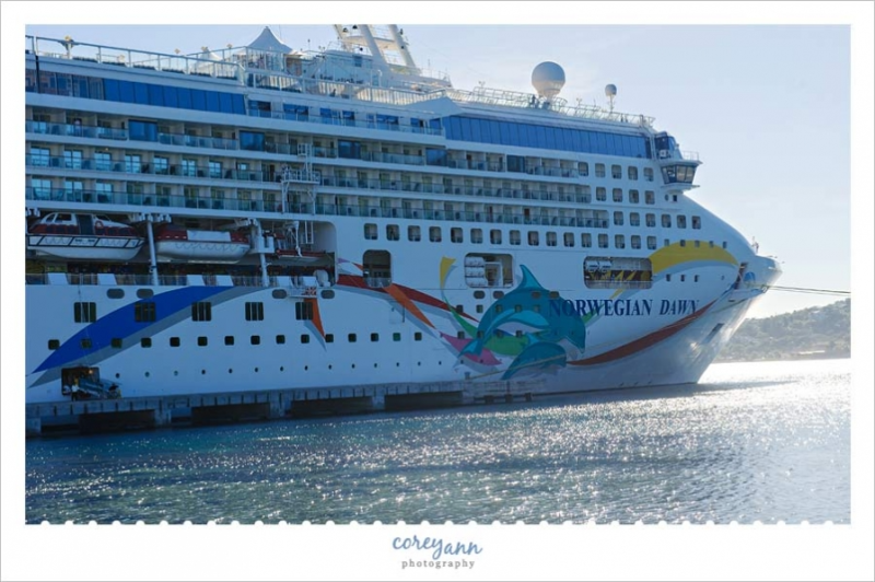 Norwegian-dawn(pp_w897_h596)