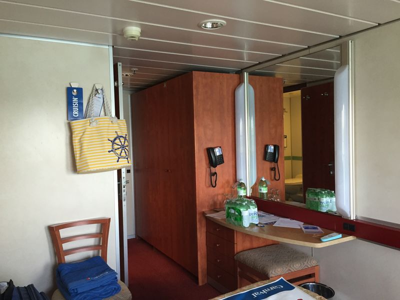 Summer 2015 Cruise 190