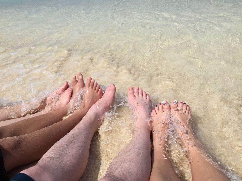Summer 2015 Cruise 518