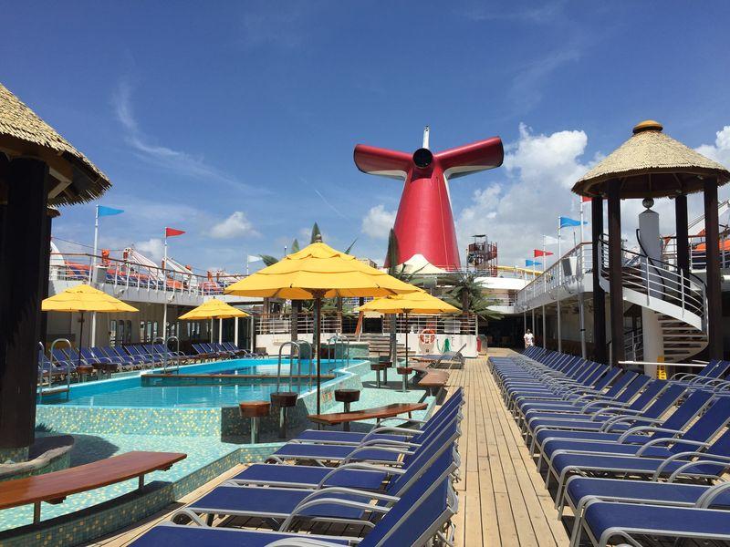 Summer 2015 Cruise 173